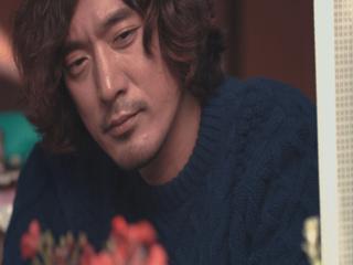 사과 (Feat. 김영근 Bobby's Father)