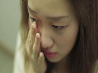 엄마 (Feat. Aries)