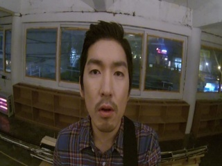 완벽해요 (Feat. 박신혜)