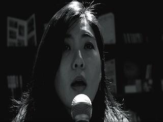 안드로이드는 전기기타를 꿈꾸는가? (Feat. 조동희)