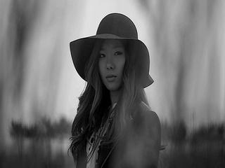 그땐 왜 몰랐을까 (Feat. U-JAY) (Teaser)