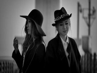 그땐 왜 몰랐을까 (Feat.U-JAY)