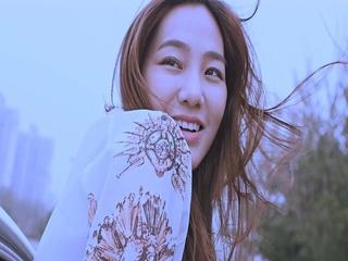 Good Girl (Feat. 버벌진트 & 지현)