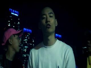 나는 (RealSxxT) (Feat. D.meanor)