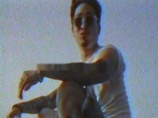 SUMMER HOLiDAY ('97 In Love) (Teaser)