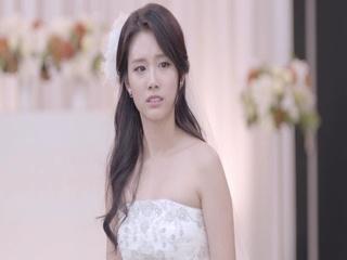 FLY TO THE SKY 1st Mini Album 'Love & Hate' (Teaser 2)