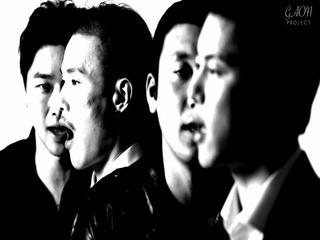 사랑 노래가 지겹다 (Feat. 김성필)
