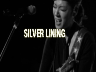 Silver Lining (Teaser)