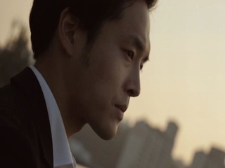 걷다보니 숨이차 (Feat. 신종욱)