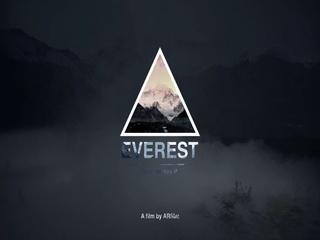 Everest (Teaser)