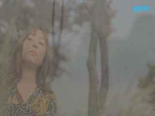 [들국화30] 박소유 - 오후만 있던 일요일 M/V 영상