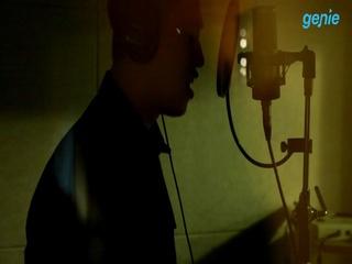 허니패밀리 - [No답] 녹음 스케치 영상