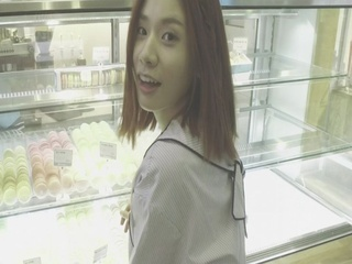Love Me (Feat. 최낙타)