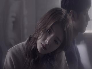 왈칵 (Feat. 여은 of 멜로디데이)