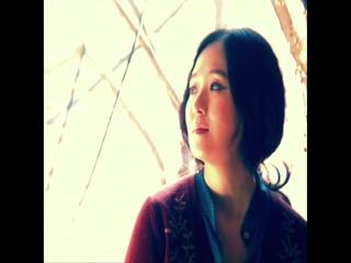 세상의 겨울 (Feat. 송용창)