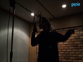 화지 - [ZISSOU] 앨범 작업기