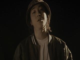 밥값 (Feat. Koonta)