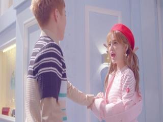 야 하고 싶어 (Feat. 시우민 of EXO) (Teaser)