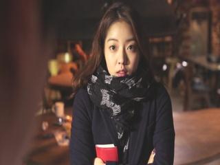 너를 기억한다 (HerStory) (Feat. 최나영)