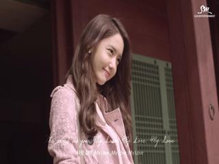 덕수궁 돌담길의 봄 (Feat. 10cm)