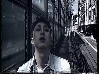 바디로션 (Feat. 방용국) (Prod. by 기리보이) (Teaser)