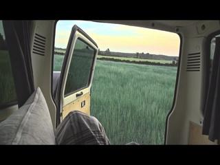 Horizon (Teaser)