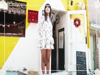 YeYeYe (예예예) (Feat. 코모 of 베베몬 (몬스터즈) & 하이솔)