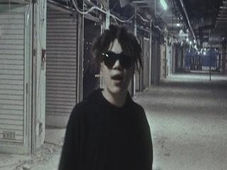흙수저 (Scraper) (Bonus Track)