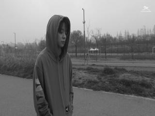 On My Own (Feat. Gen Neo)