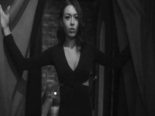 GOODBYE (Feat. 무스 of 매드타운) (Teaser)