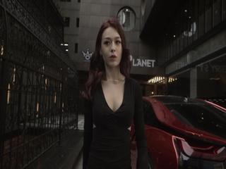 GOODBYE (Feat. 무스 of 매드타운)