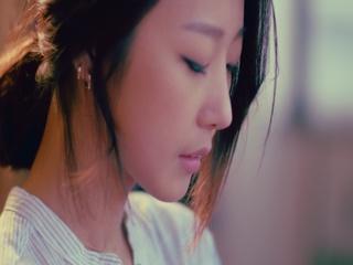 GOOD (Feat. ELO) (Teaser 2)