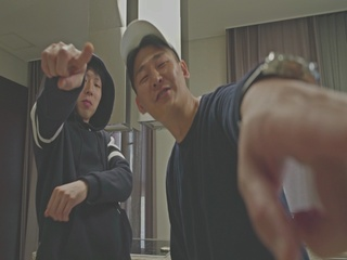 Lit (Feat. 샛별 & coco)