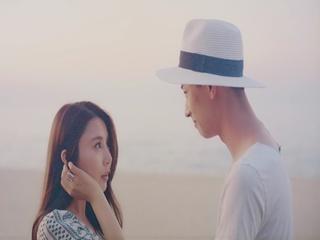 사랑하기 좋은 날씨 (Feat. 렉스디 (Rex.D)) (Teaser)