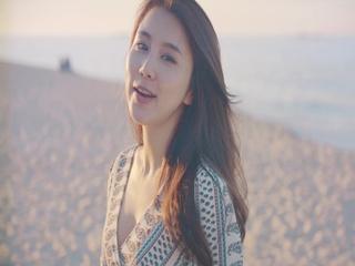 사랑하기 좋은 날씨 (Feat. 렉스디 (Rex.D))