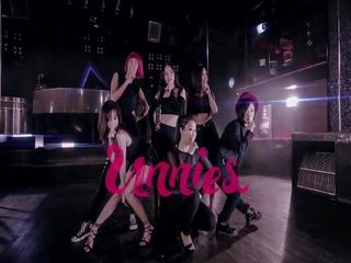 Shut Up (Feat. 유희열) (Teaser)