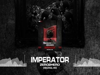 Imperator (Original Mix)