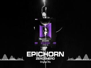Epichorn (Original Mix)
