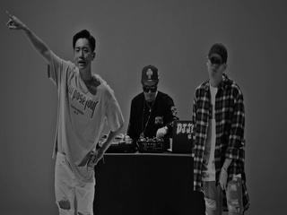Higher (Feat. 로꼬 & 한해) (Teaser)