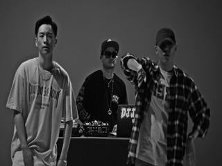 Higher (Feat. 로꼬 & 한해)