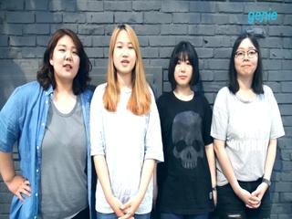 A-FUZZ (에이퍼즈) - [좋아] 인사 영상