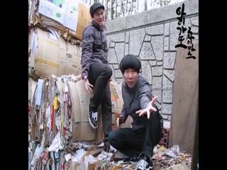 아리가또 고자이마스 (Original Ver.)
