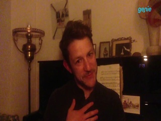 Sioen - [OMNIVERSE] 콘서트 홍보 및 인터뷰 영상
