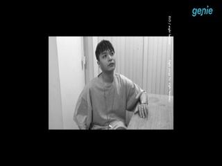 ELO - [8Femmes] 사이먼도미닉 응원 영상
