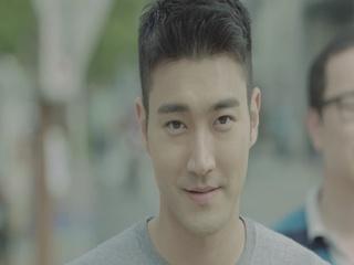 Watch Out (Feat. 동해 of 슈퍼주니어 & 조찬우) (Teaser)