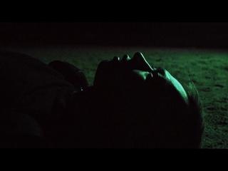 ANTI (Teaser)