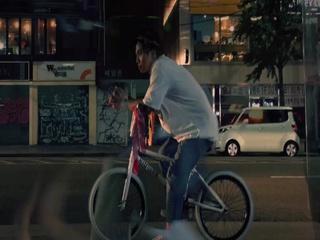 구찌 (Feat. 알베르토 몬디) (Teaser)