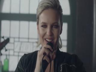 Rockabye (Feat. Sean Paul & Anne-Marie)