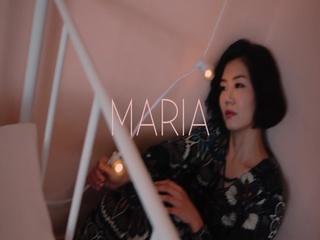 Maria (Teaser)
