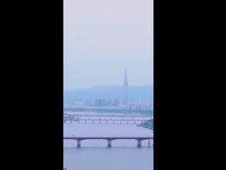 초콜릿같은 입술 한 숟가락만 줘요 (Feat. 이바다) (Teaser)